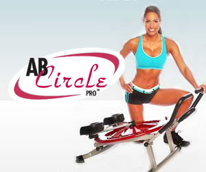 Ab Circle PRO Reviews