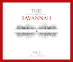 THIS IS SAVANNAH Vol. 2