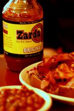 Yummy BBQ