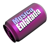 Musica-Enlatada