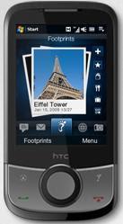 Gadget Specifications: Jan 2010