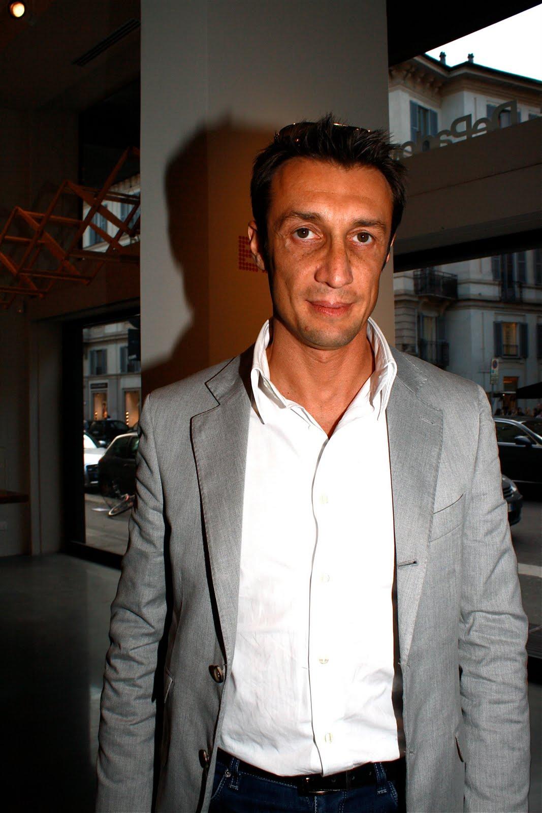 Contessanally milan salone del mobile 2010 effetto for Carlo colombo