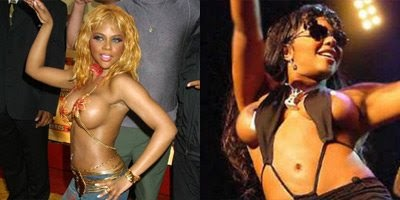 Helpful Lil kim porn pics can suggest