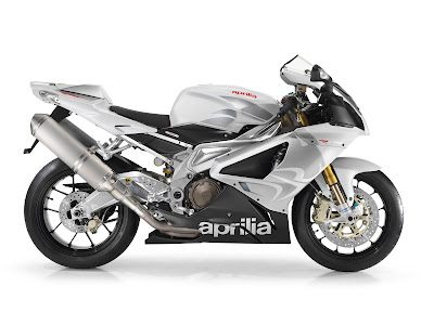 aprilia rsv4 for saleclass=cosplayers
