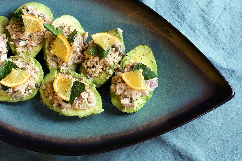 Healthy Avocado Snacks Healthy Snacks For Kids