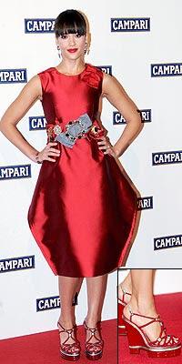 celebrity stock photos - Jessica Alba