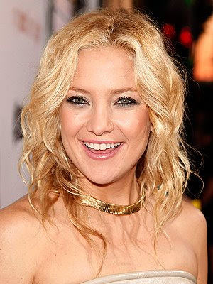 celebrity stock photos - Kate Hudson