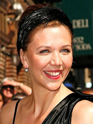 celebrity stock photos - Maggie Gyllenhaal