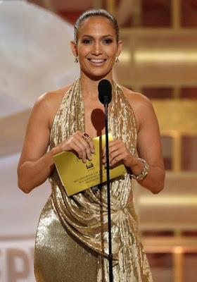 celebrity stock photos - Jennifer Lopez