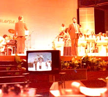 PESTA LAGU MALAYSIA 1980 - FINALIST