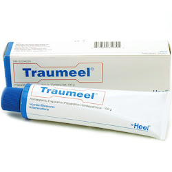 Traumeel cream where to buy