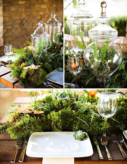 The Floral Details photo 1