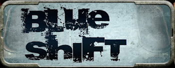See my work on the Blue Shift webcomic