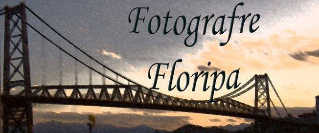 Fotografe Floripa