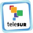 TV TELESUR