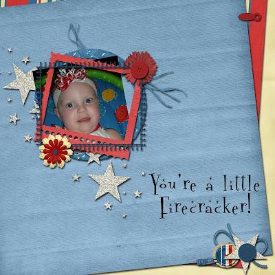 http://scrappitydoodahscrappityay.blogspot.com/2009/06/celebrating-liberty.html