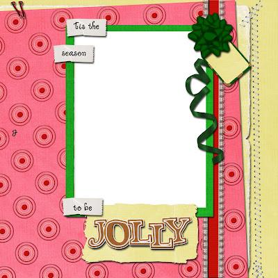 http://scrappitydoodahscrappityay.blogspot.com/2009/08/merry-christmas.html