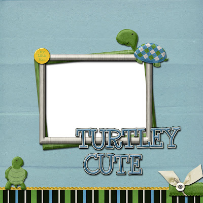 http://scrappitydoodahscrappityay.blogspot.com/2009/08/turtley-cute-qp-for-boys.html