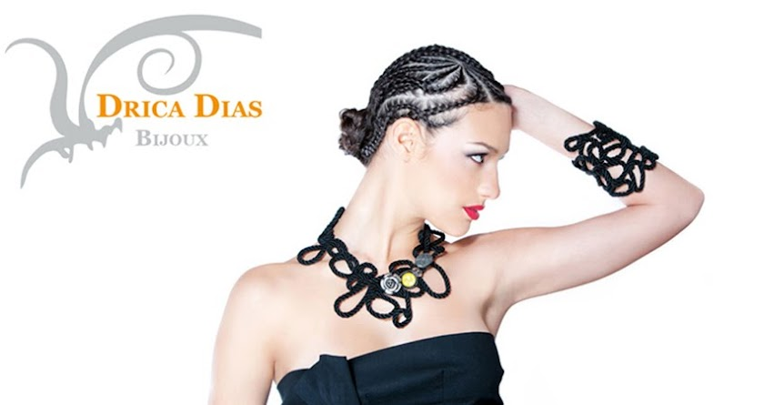 Drica Dias