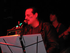 José Cruz, poeta como pocos