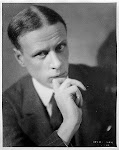 #68 Author, Sinclair Lewis