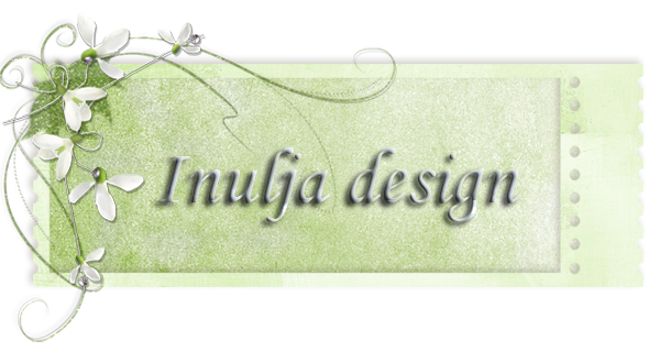 Inulja design