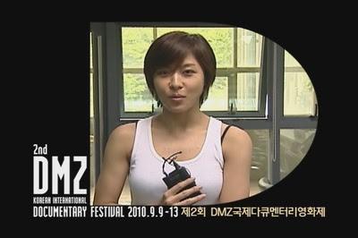 dmz-jiwon.jpg