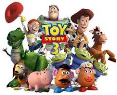 Toy Story (clique na imagem)