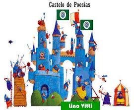 Castelo de Poesias