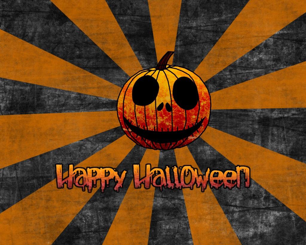 http://1.bp.blogspot.com/_m09pg-qwA3s/TMwM-2fxX0I/AAAAAAAAADY/J73z-KTDsjc/s1600/Halloween-Wallpaper-1.jpg