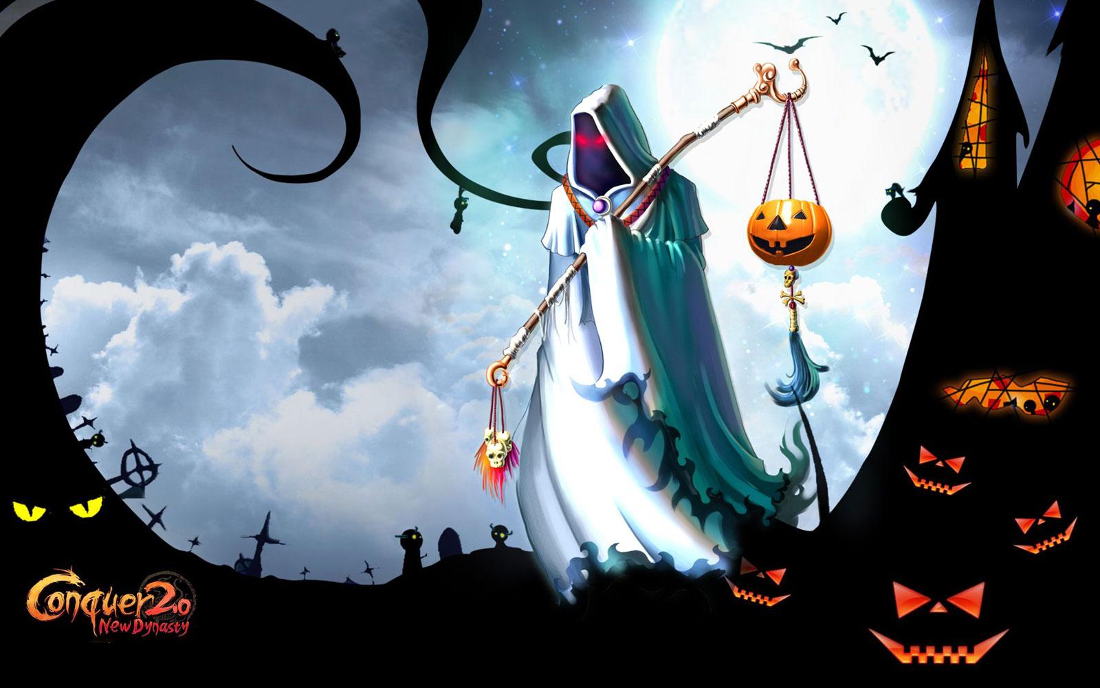 http://1.bp.blogspot.com/_m09pg-qwA3s/TMwM1F2_tvI/AAAAAAAAAC4/INwcXHu-JhA/s1600/wallpaper-halloween.jpg