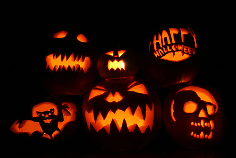 Presented By Minnies MeEn 2553 10 30 Free Background Download Wallpaper Halloween