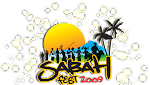 Mystical Sabah