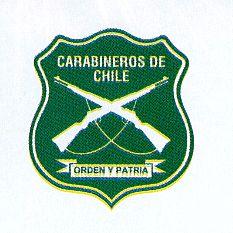 logo+carabineros.jpg