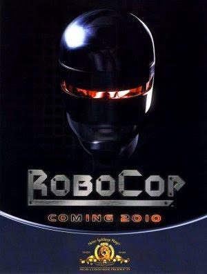 http://1.bp.blogspot.com/_m0CY9KEUiIc/SV2H1a3o1hI/AAAAAAAAAw8/HfeGNCf2Fh8/s400/Robocop.jpg