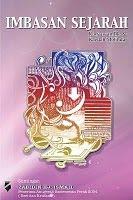 Imbasan Sejarah Karyawan Perak 2010