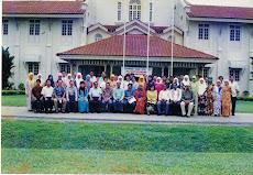 Pengerusi Gebang Karyawan Pk - IPSI 1995