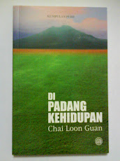 Di Padang Kehidupan 2008