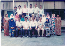 Praktikum KPK 1991