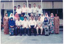 Praktikum KPK 1991