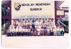 Guru C2 SMK Sungkai, 35600 Sungkai.
