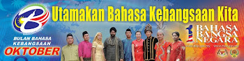 Bulan Bahasa Kebangsaan 2010