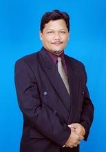 YBhg.Dr.Sharifudin b. Mohd Yusop
