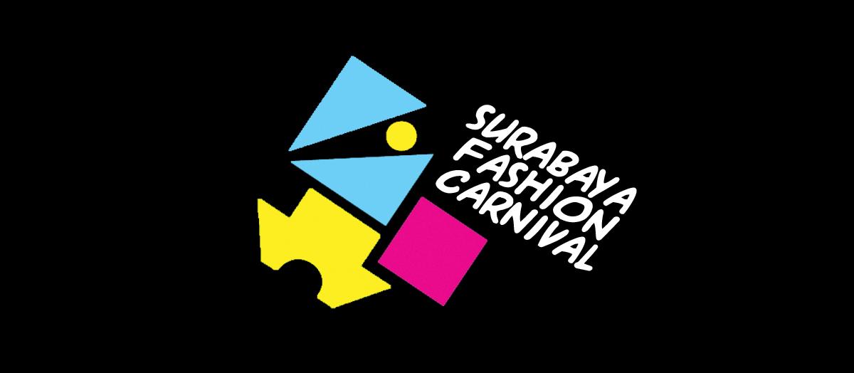 + SURABAYA FASHION CARNIVAL +