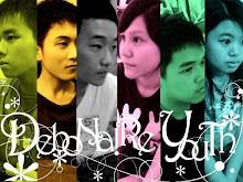 ☆ Debonaire Gang ☆