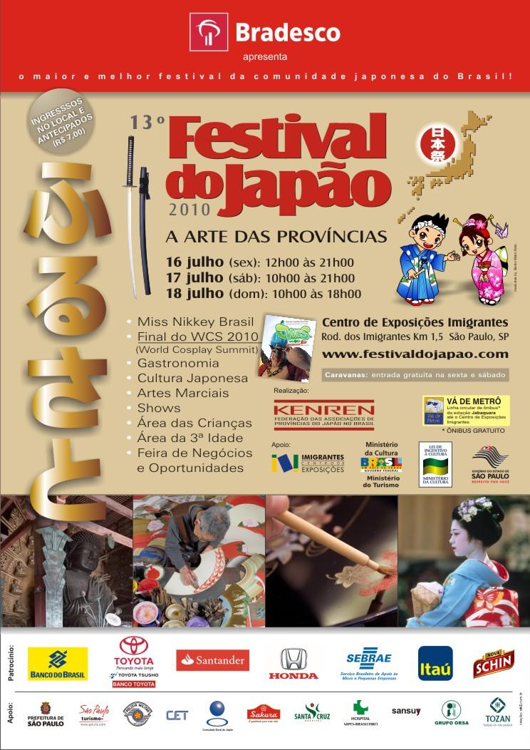 http://1.bp.blogspot.com/_m0iCSXsDKA0/TCjFvokA_PI/AAAAAAAACPM/bSI0lC-nsNM/s1600/Cartaz+festival+do+jap%C3%A3o+10.jpg