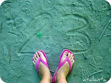 pies pies! (hace click en mi)