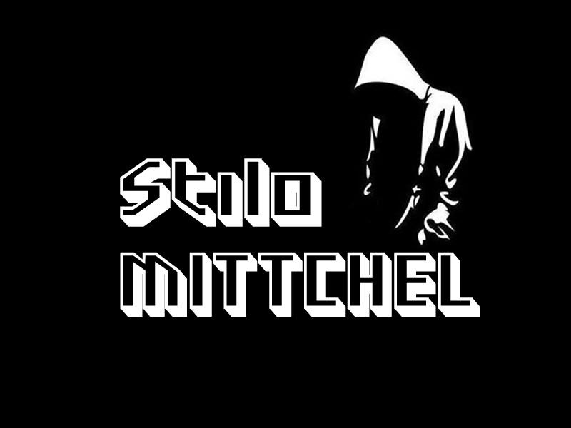 $tilo Mittchel