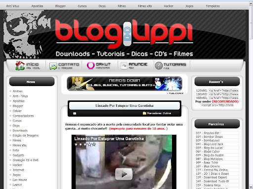 http://1.bp.blogspot.com/_m117PklX0AI/S0OhitJ9FPI/AAAAAAAAAK4/-HDm0FG-V1I/template-blog-do-lippi.JPG