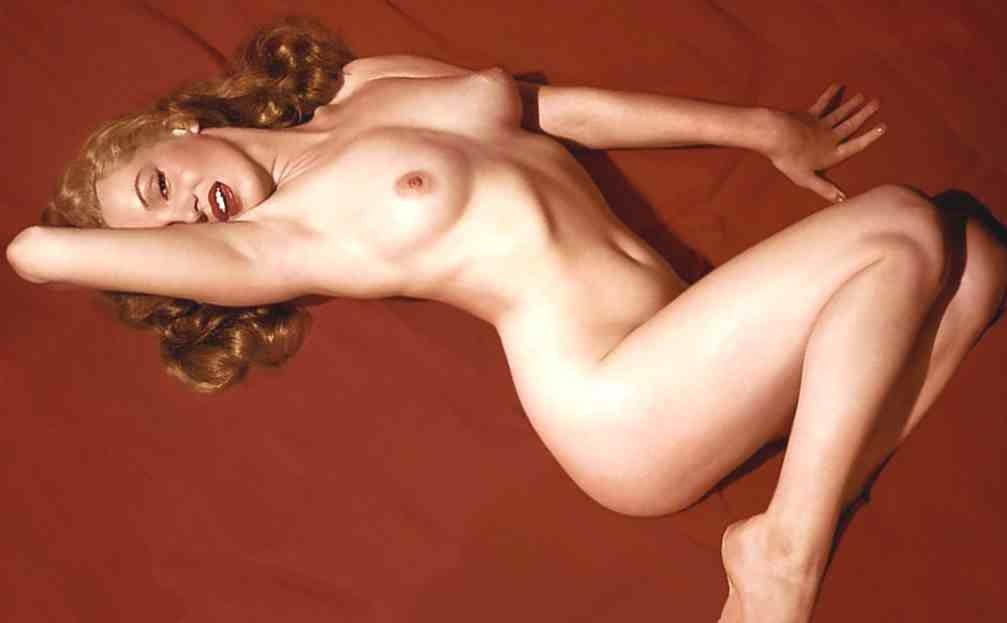 lesbisk sex knulla i borås